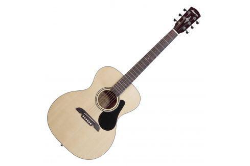 Alvarez RF26 OM/Folk Guitarras folk