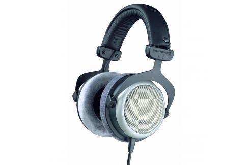 Beyerdynamic DT 880 Edition 600 Ohm Auriculares HiFi