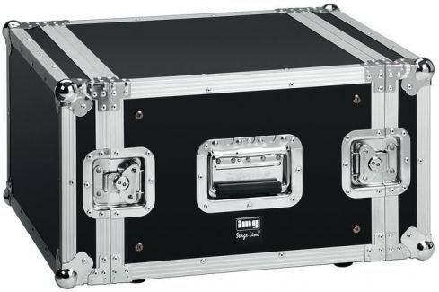 IMG Stage Line MR-406 Estuches de tipo rack 2U-6U