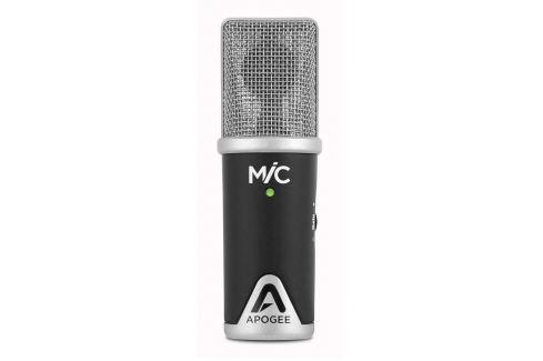 micrófono USB Micrófonos USB