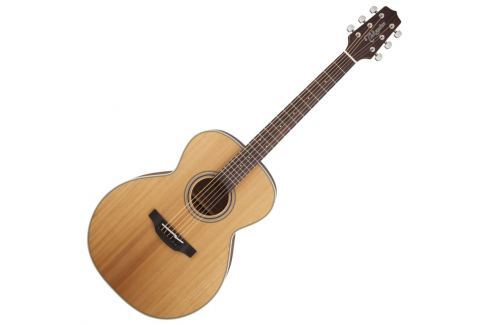 Takamine GN20-NS Guitarras electro-acústicas de 6 cuerdas