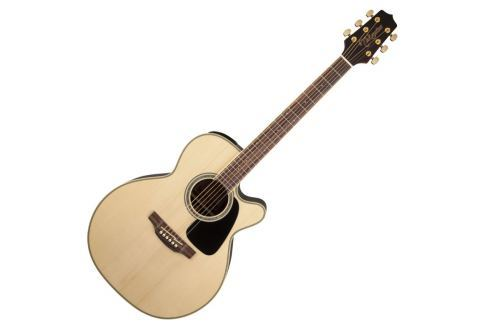 Takamine GN51CE-NAT Guitarras electro-acústicas de 6 cuerdas