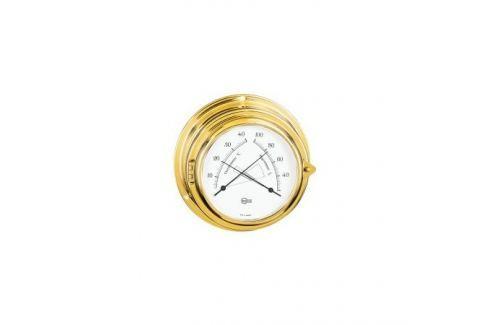 Barigo Yacht Thermometer / Hygrometer BOATS-Relojes