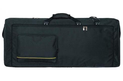 RockBag RB21618B Keyboard gigbag-Premium 76 Teclas