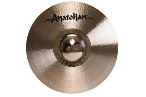 Anatolian Diamond Trinity Regular Hi-Hat 13'' Platos hi-hat 13