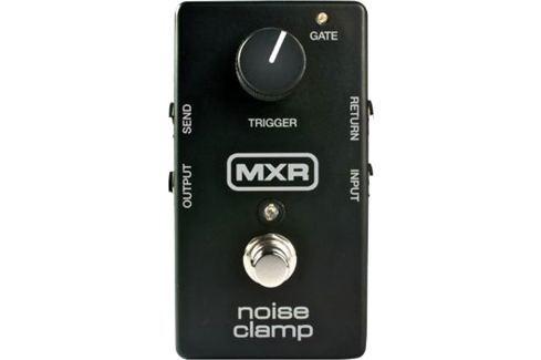 MXR M195 Noise Clamp Puertas de ruido / Suppressor
