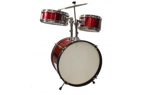 Planet Music DP413 Otros conjuntos de batería acústica