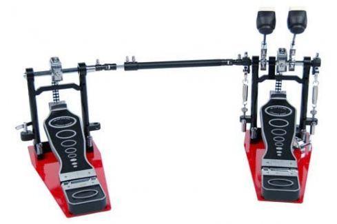Stable PD-224A Double pedal Doble pedal de bombo
