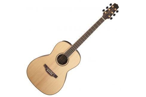 Takamine GY93E-NAT Guitarras electro-acústicas de 6 cuerdas