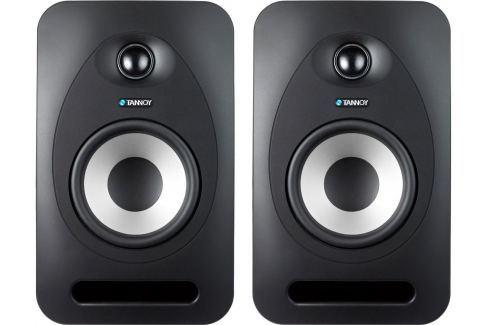 Tannoy Reveal 502 SET Monitores activos de grabación