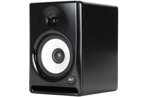 RCF Ayra Eight Monitores activos de grabación