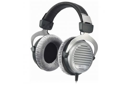 Beyerdynamic DT 990 Edition 600 Ohm Auriculares HiFi