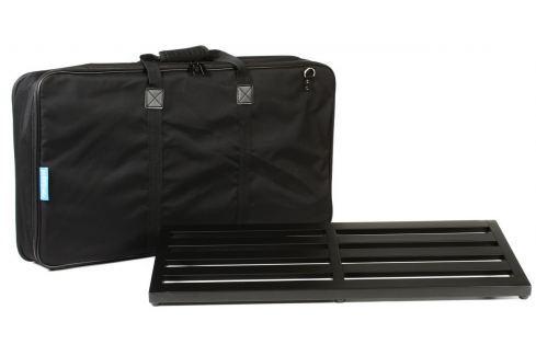 Pedaltrain Classic PRO Soft Case Cajas y bolsas para efectos