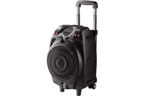 Denver TSP-402 XXL-Altavoces portables