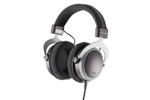 Beyerdynamic T 70 (B-Stock) #907890 Auriculares HiFi