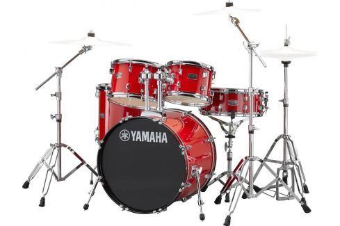 Yamaha RDP0F5 Rydeen RD Conjuntos de batería acústica Jazz 20-10-12-14