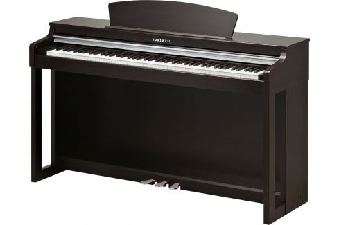 Kurzweil MP120-SR Pianos digitales