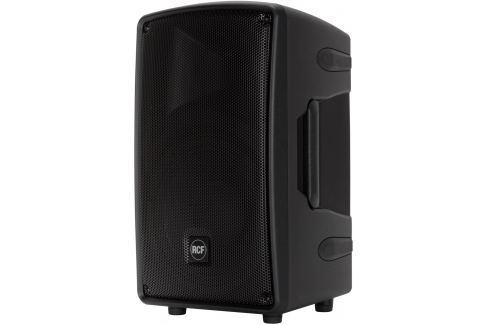 RCF HD 10-A MK4 Monitores activos de grabación