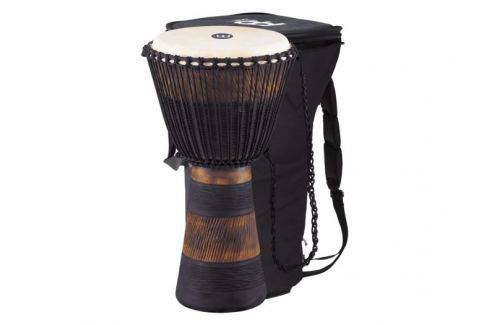 Meinl ADJ 3 XL PLUS BAG Yembes