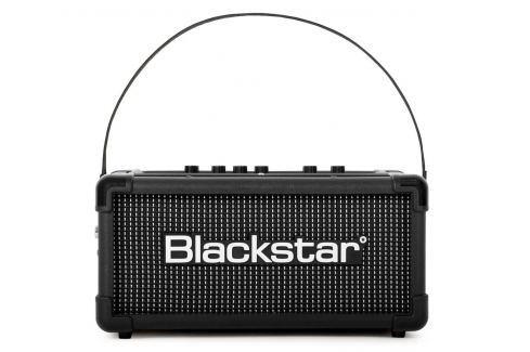 Blackstar ID:Core Stereo 40 Head Cabezales a transistores
