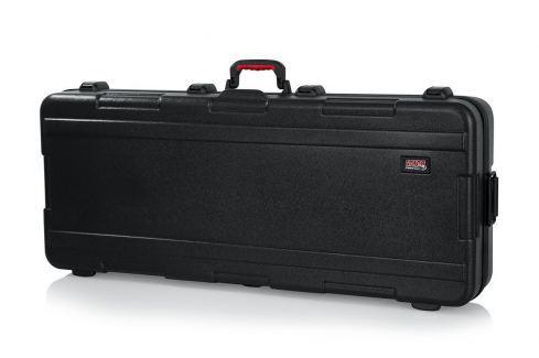 Gator GTSA-KEY61 Estuches para teclados