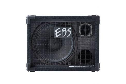 EBS NeoLine 112 Bafles de bajo 1x altavoz