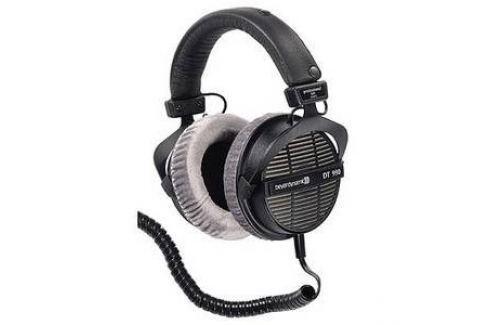 Beyerdynamic DT 990 PRO (B-Stock) #909518 Auriculares de grabación