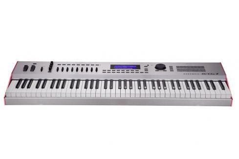 Kurzweil ARTIS 7 (B-Stock) #910188 Pianos de escena