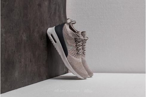 Nike Air Max Thea Ultra FK W Pale Grey/ Pale Grey-Dark Grey Zapatillas mujer