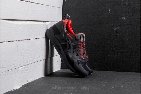 Asics Gel-Lyte V NS G-TX Black/ Black Zapatillas Hombre