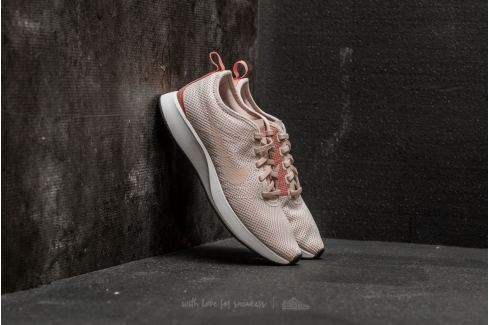 Nike W Dualtone Racer Silt Red/ Silt Red-Red Stardust Zapatillas mujer