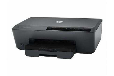 HP Impresora Officejet Pro 6230 ePrinter Impresoras