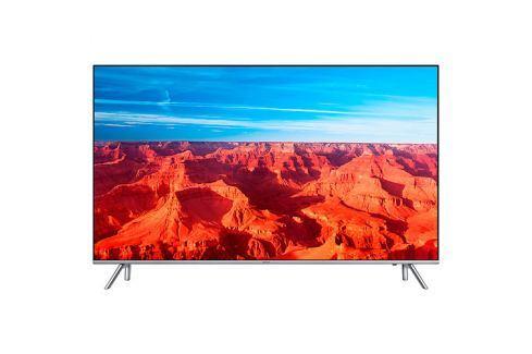 Samsung Led 4K UE65MU7005TXXC Televisores