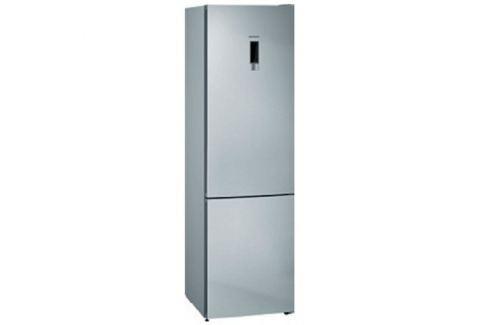 Siemens Combi KG39NXI4A Frigoríficos y Congeladores