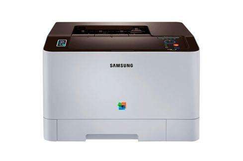 Oportunidad Samsung Impresora Xpress C1810W OPORTUNIDADES