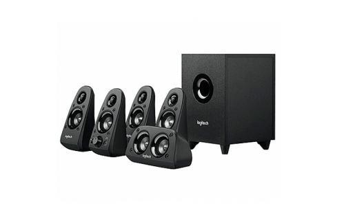 Logitech Altavoz Z506 Audio