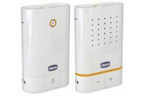 Chicco Baby Control Audio Ultra Digital Residir seguro