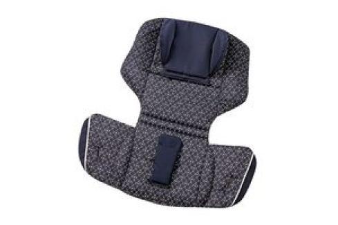 Gesslein Recubrimiento para silla Loop con reposacabeza Accesorios para cochecitos