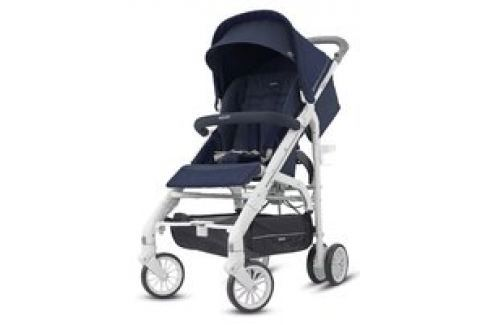 Silla de paseo Zippy Light Inglesina Cochecitos